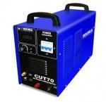 Инверторные установки для плазменной резки (CUT)