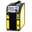 Аппарат аргонодуговой сварки ESAB Caddy Tig 2200 TA34 AC/DC