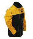 Кожаная куртка сварщика ESAB PROBAN WELDING JACKET XL