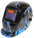 Маска сварщика WH ТОР со светоф. WH510S (9-13 DIN)