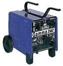 Сварочный аппарат BLUEWELD GAMMA 2162-230/400V-160A