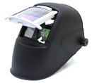 Маска сварщика WH-F4 черный со светоф. WH 101 (откидывающийся) без внешней регулировки