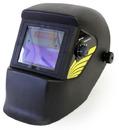 Маска сварщика WH 4000 (светоф. АСФ WH 401) черная