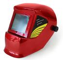 Щиток WH4000 (серый, красный, синий) комплект 110*90 DIN 11