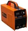 Сварочный аппарат (инвертор) REDBO EDON LV-220S (MMA)