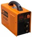 Сварочный аппарат (инвертор) REDBO EDON LV-250 (MMA)