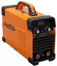 Сварочный аппарат (инвертор) REDBO SuperARC-205S (MMA/TIG)