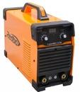 Сварочный аппарат (инвертор) REDBO SuperARC 3150 (MMA)