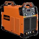 Сварочный аппарат (инвертор) REDBO SuperARC 4000 (MMA)