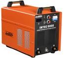 Сварочный аппарат (инвертор) REDBO INTEC-5000 (MMA)