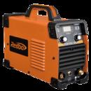 Аппарат аргонодуговой сварки REDBO Expert Tig-160
