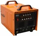 Аппарат аргонодуговой сварки REDBO PulseTig 200 AC/DC (TIG/MMA)