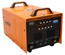 Аппарат аргонодуговой сварки REDBO PULSETIG 250 AC/DC (TIG/MMA)