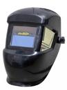 Маска сварщика REDBO LYG4400 «хамелеон» (упак.сумка или коробка)