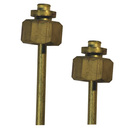 Устройство заправочное УЗ-1-2 G 3/4 - Сп 21,8 ( для малых баллонов)