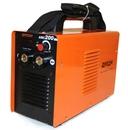Сварочный аппарат (инвертор) (ММА) ARC-200 IGBT Digi RIVCEN 220В, комплект