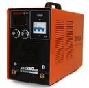 Сварочный аппарат (инвертор) ММА ARC-250 S RIVCEN 220В, комплект