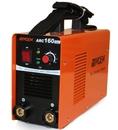 Сварочный аппарат (инвертор) ММА ARC-160 IGBT RIVCEN 220В, комплект