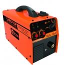 Сварочный полуавтомат REDBO MIG 164 (MIG/MAG) 220В