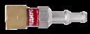 Клапан обратный КО-3 (газ)