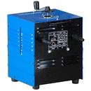 Сварочный трансформатор ТДМ-205 (220 В, 40-200 А, ПН 40%, 34 кг, AL)