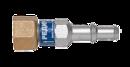 Клапан обратный КО-3 (кислород)