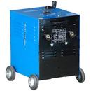 Сварочный трансформатор ТДМ-505 (380 В, AL)