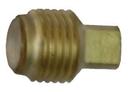 Клапан к вентилю ВК-94