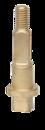 Шток к вентилю ВК-94