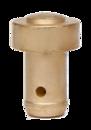 Клапан к вентилю КВ-1П, КВБ-53