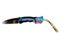 Горелка для полуавтомата MР-25AK (3м)