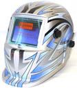 """Маска сварщика WH """"OLIMP"""" со светоф. WH718G (возможна  работа в очках!)"""