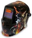 Маска сварщика WH ХАРЛЕЙ со светоф. WH510S (9-13 DIN)