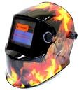 Маска сварщика WH DIVA со светоф. WH510S (9-13 DIN)