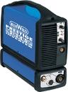 Инвертор BLUEWELD Prestige TIG 230 DC HF/Lift
