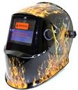 Маска сварщика WH DABU со светоф. WH510S (9-13 DIN)