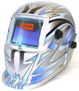 """Маска сварщика WH """"OLIMP"""" со светоф. WH600G (возможна  работа в очках!)"""