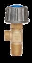 Вентиль кислородный ВК-94-01 исп.03 (G3/4-G1/2)