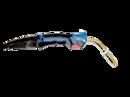 Горелка для полуавтомата MР-25AK (4м)