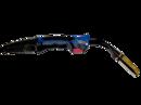 Горелка для полуавтомата MР-36KD (4м)