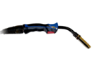 Горелка для полуавтомата MР-24KD (5м)