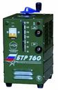 Сварочный трансформатор БТР-160 (160А)
