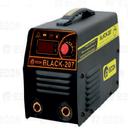 Инверторный сварочный аппарат REDBO Black-207