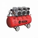 Безмасляный компрессор REDBO EDON ED550-100L