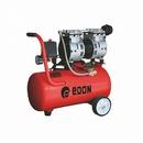 Безмасляный компрессор REDBO EDON ED550-25L