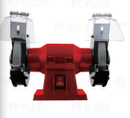Станок точильный электрический REDBO EDON GM-125
