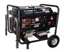 Бензиновый сварочный генератор FoxWeld GW250