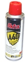 Аэрозоль А40 MAGIC AKFIX, 200мл