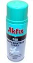 Спрей для сварочных работ AKFIX E90, 400мл