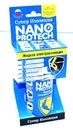 Супер Изоляция NANOPROTECH, Жидкая электроизоляция, 210 мл